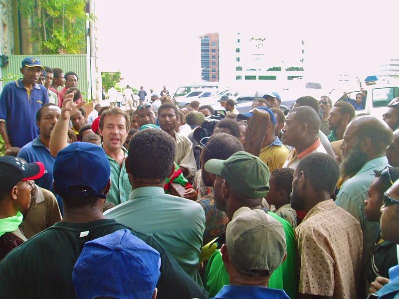Papua New Guinea Image27