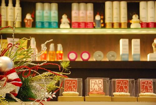 fab salon opens in valero street makati � project vanity