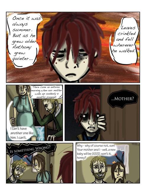 weirdanth7_Page_04