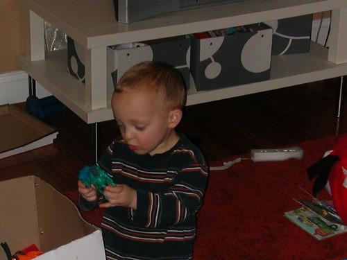 Dec 6 2011 Elden