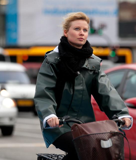 Copenhagen Bikehaven by Mellbin 2011 - 2554