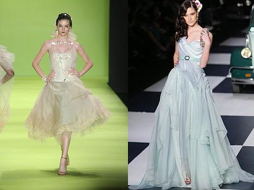 Camila-Finn-topmodel-brasileña