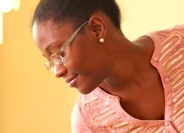 Current-Glasses
