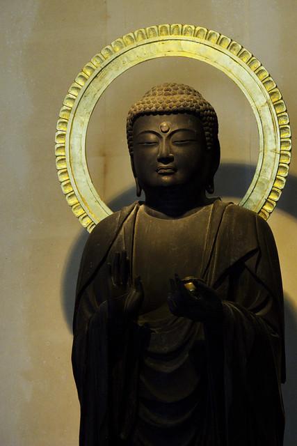 110615_114117_北鎌倉_円覚寺