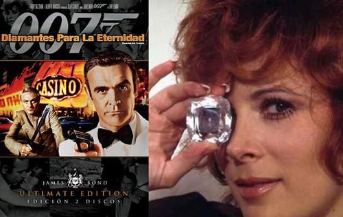 chicas-Bond-Jill-St-John