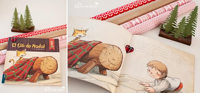 Libros Navidad 6