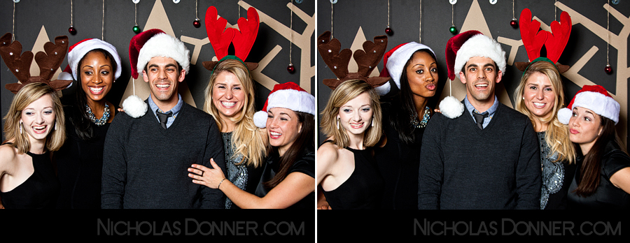 donner_xmasbooth19