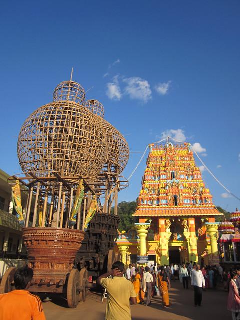 Kumara_Parvatha_Trek_Kukke_Subramanya_Temple2