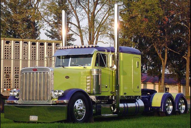 Eastern Montana Heavy Equipment Craigslist Autos Post