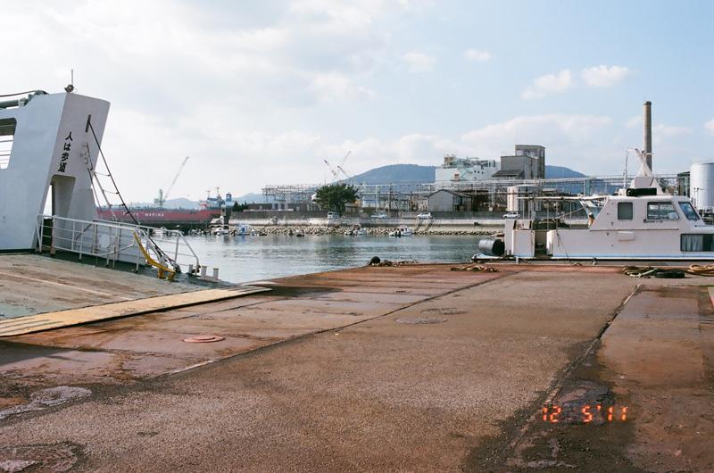 dock (24 of 24)