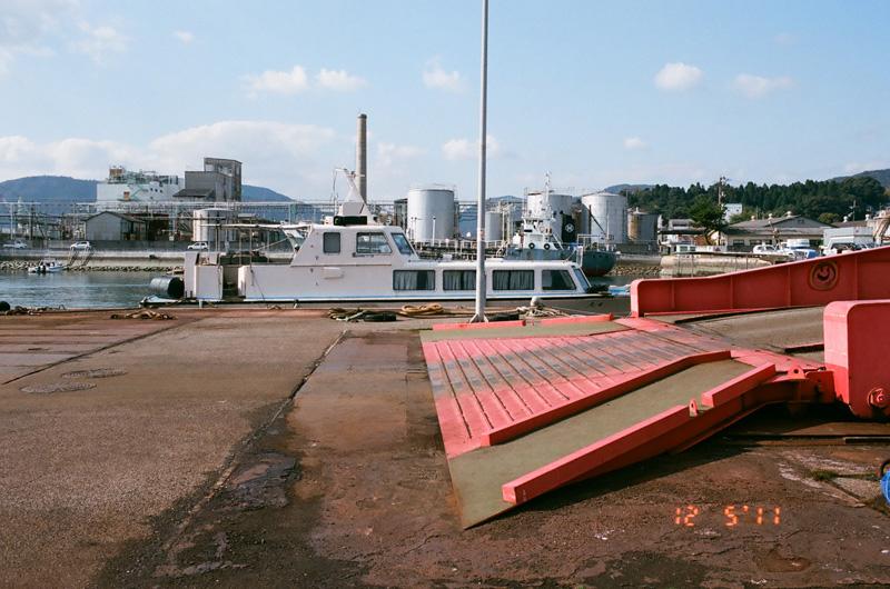 dock (21 of 24)