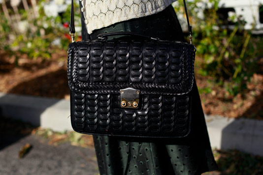 taz_detail - pasadena street fashion style