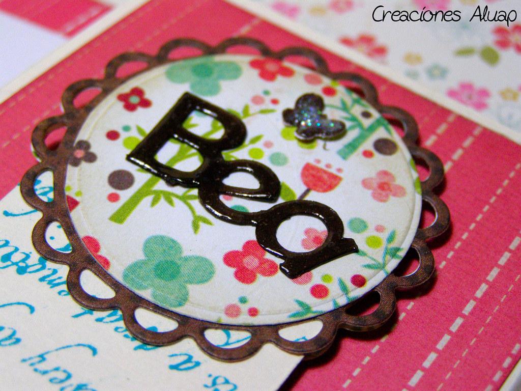 marcapaginas - bookmark