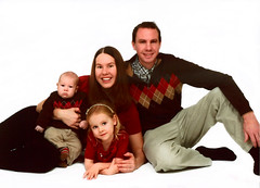 Folk Family 2011