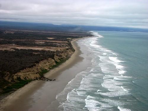 ecuador-beach-lot