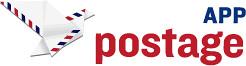 PostageApp Logo
