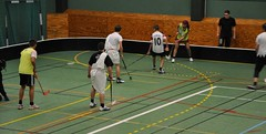 stick and ball games(1.0), floor hockey(1.0), sports(1.0), competition event(1.0), hockey(1.0), floorball(1.0), tournament(1.0),