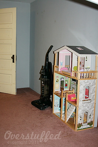 IMG_1677 playroom before