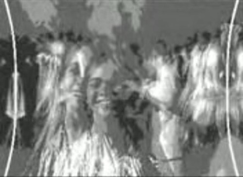 The Grateful Dead - I'm a Hog For You (1966?) Performed At An Acid Test on Vimeo by Khat Baker by nesic.alex
