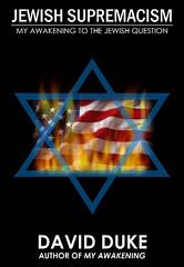 Jewish_Supremacism_01