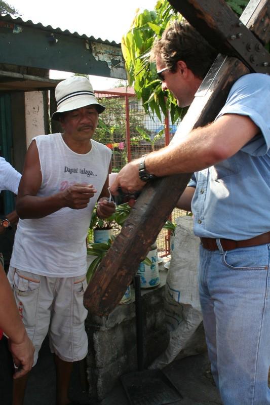 Philippines Image34