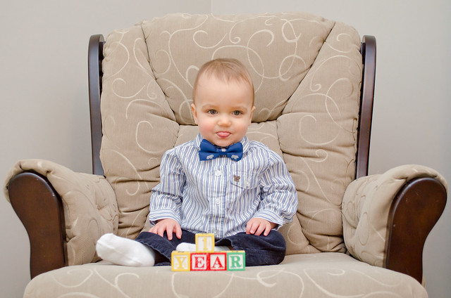 One-Year-Old-0109