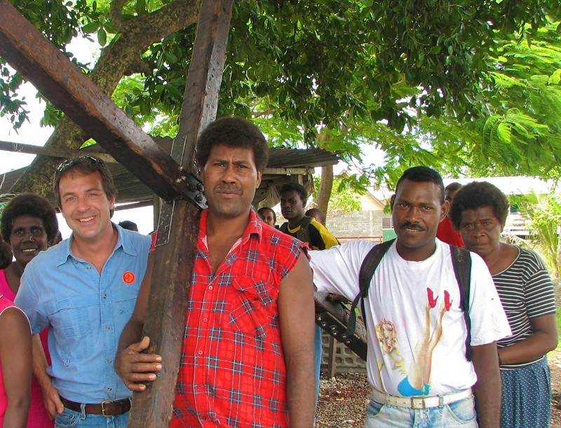 Solomon Islands Image4