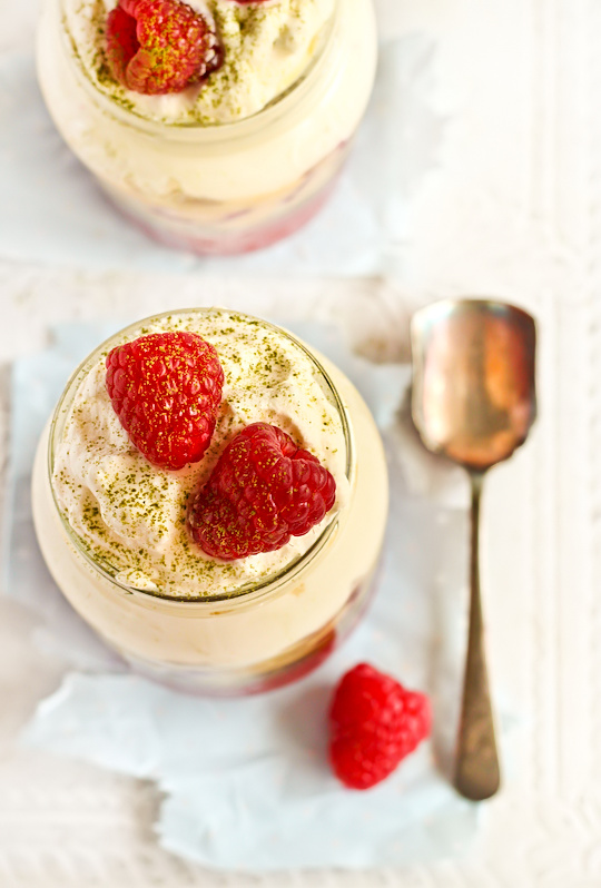 green_tea_raspberry_trifles-5