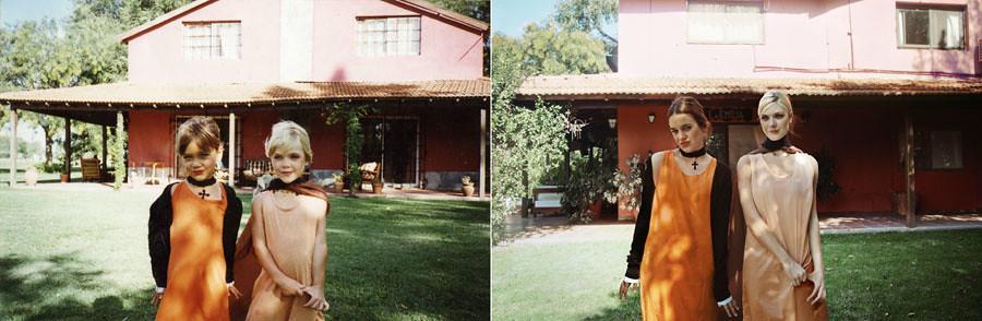 23_sonia-y-laurita-1998-2011-buenos-aires-low