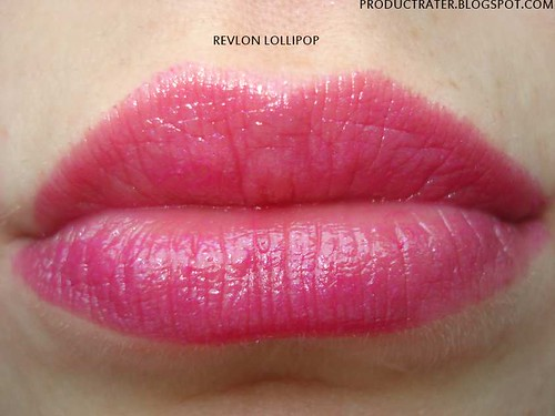 revlon_lollipop