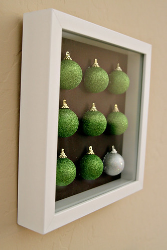 Ornament Art 1