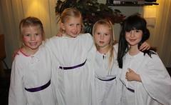 Lucia_2011_SFO Bogense (4) (Custom)