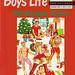 BOYS LIFE XMAS