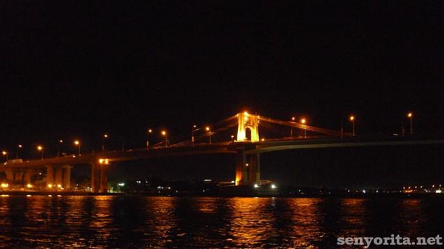 ChillOut-Cruise-Cebu56