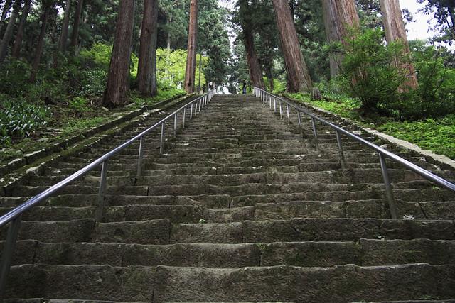 110626_133844_EP2_Mt. Minobu_Kuon temple