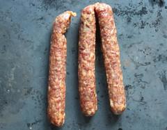 sausage, italian sausage, boudin, mettwurst, longaniza, food, dish, cuisine, breakfast sausage, kielbasa, cooking, bratwurst,