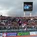 Calcio, Catania: 15 reti allo Sporting Barriera