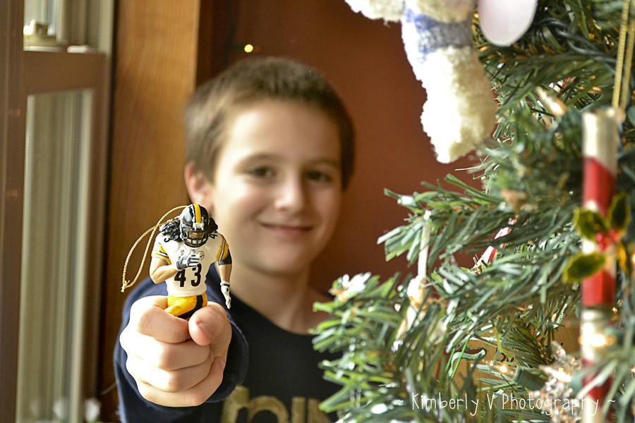 Nick-ornament-EDIT
