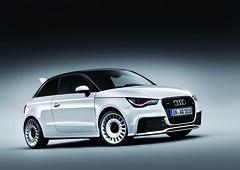 executive car(0.0), family car(0.0), automobile(1.0), automotive exterior(1.0), audi(1.0), wheel(1.0), vehicle(1.0), automotive design(1.0), city car(1.0), audi e-tron(1.0), bumper(1.0), audi a1(1.0), concept car(1.0), land vehicle(1.0), hatchback(1.0),