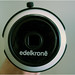 Follow-Focus Edelkrone