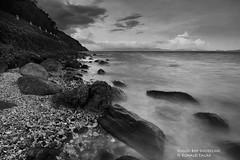 Sogod Bay Shoreline, Malitbog