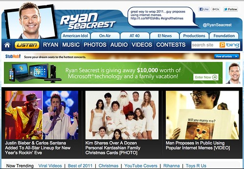 Screen shot 2011-12-23 at 9.27.57 AM