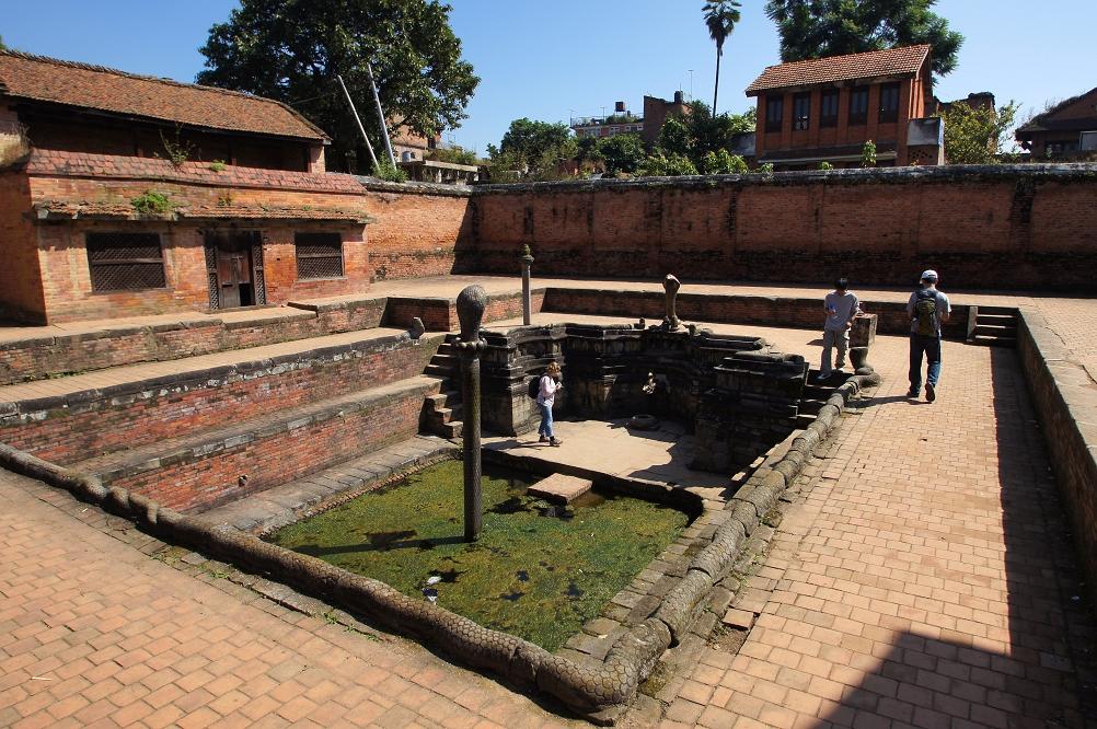 1007_Nepal_064