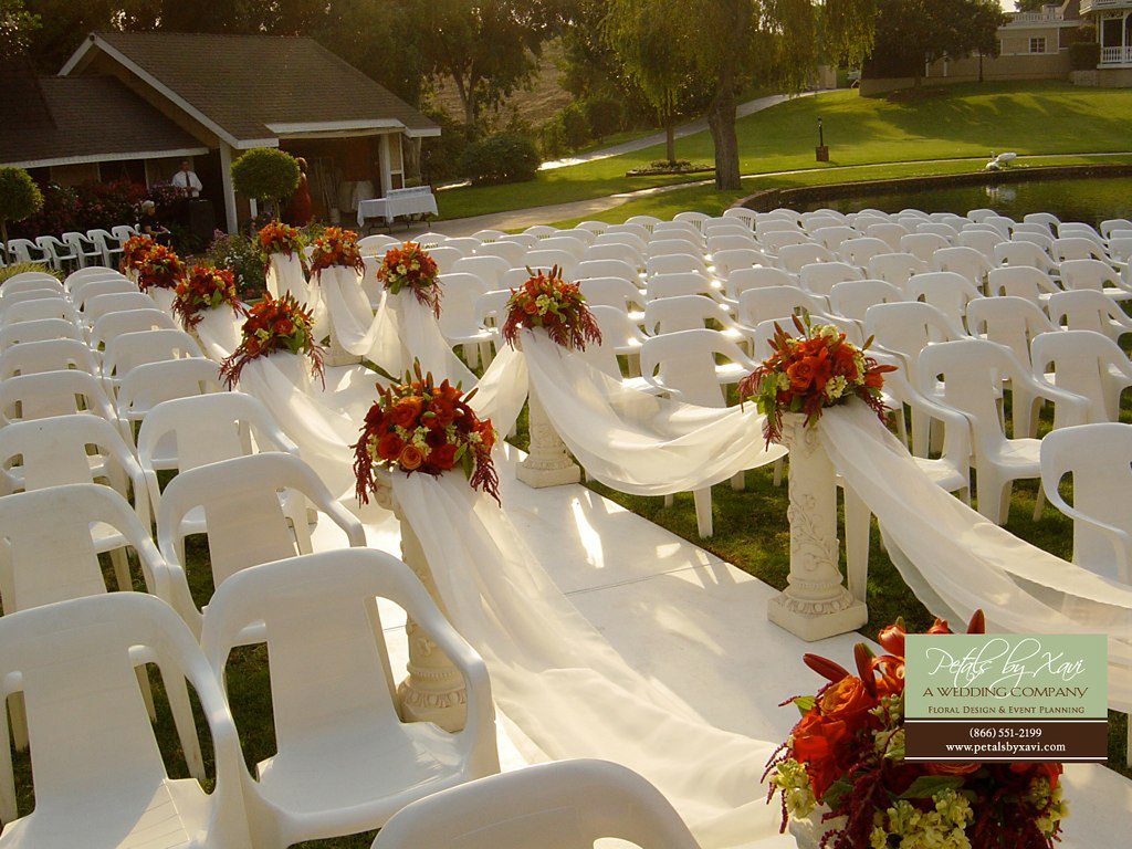 WEDDING RECEPTION FLOWER ARRANGEMENTS : FLOWER