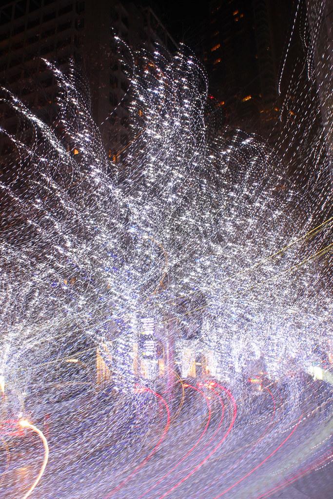 Roppongi Illumination 2011 (13)