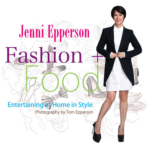 JenniEpperson-Fashion+Food-book-cover