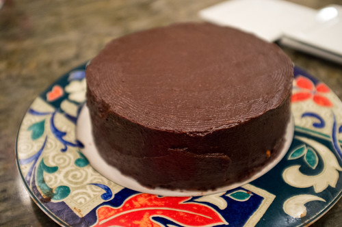 Christmas, Sachertorte, cornish hens-7227.jpg