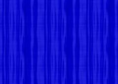 Free Curtain Stock BackgroundsEtc Wallpaper - Matte Blue