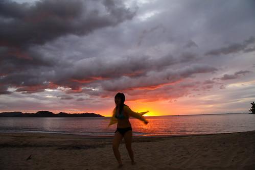 costarica playadelcoco provinciadeguanacaste playadelcocoprovinciadeguanacastecostarica