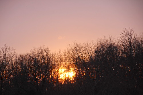 christmas home sunrise holidays nj medford 2011 burlingtoncounty